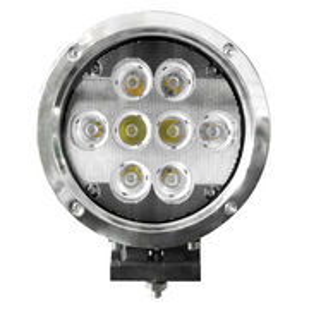 LED work lights from  Wenzhou Start Co. Ltd