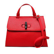 PU leather handbags from  Iris Fashion Accessories Co.Ltd