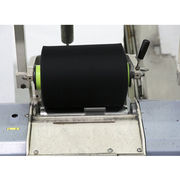 Cashmere blend yarn from  Inner Mongolia Shandan Cashmere Products Co.Ltd