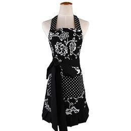 Women's Apron from  Ningbo Easyget Co. Ltd