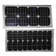 China 12 volt solar panels 100W/150W/200W/250W/300W/18V/36Vwith CE certification factory direct