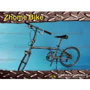 China Bicycle Parts/Bicycle Frames/Chromoly-steel 4130 Bike Frame/Chromoly-steel Bicycle Frame and Fork