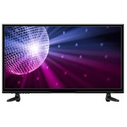 China 24-inch LED TV with Samsung panel