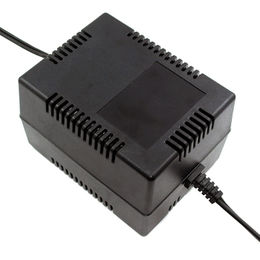 16.5V DC/1.5A Linear Power Supply from  Zhongshan Kingrong Electronics Co. Ltd