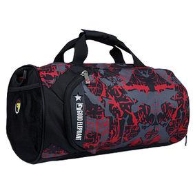 Travel Duffel Bag from  Shanghai Yeenca Industry Co.,Ltd.