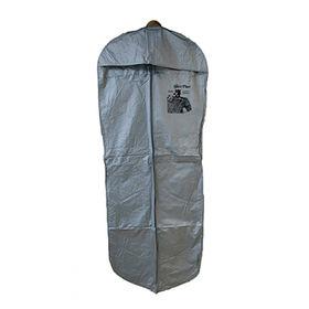 Mailing Bags from  Everfaith International (Shanghai) Co. Ltd