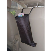 Car Back Seat Organizer from  Jinjiang Jiaxing Import & Export Company
