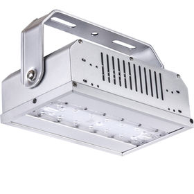 LED high bay light from  First Industrial Development Co. Ltd