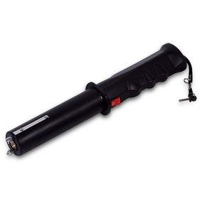 Stun Gun from  Wenzhou Start Co. Ltd