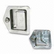 Cabinet Lock from  Mingyi Light Industry Co. Ltd(cabinet locks & cam locks)