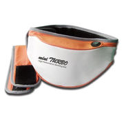 Rechargeable High-performance Slimming Belt from  Max Concept Enterprises Limited