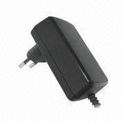 E-POS Adapter/POS Kit from  Huntkey Enterprise Group
