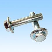 Screws from  HLC Metal Parts Ltd