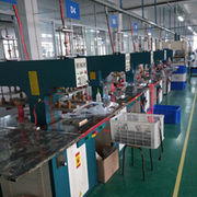 China Water bag with FDA and REACH certificates