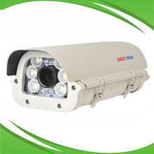 Waterproof Camera from  Unique Vision Technology(HK)Co.,Ltd