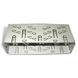 In-vehicle Audio Bracket from  Dongguan Qiangfa Metal Product Co. Ltd