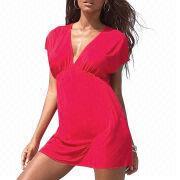 Sarongs/Pareos from  Meimei Fashion Garment Co. Ltd