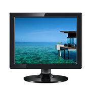 """15"""" LED TV from  Sonoon Corporation Limited"""