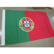 China National flags wholesale,100% manufacture,quality polyester,digital/screen printing