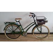 China Road Bicycle/Travel Bike/Touring Bike