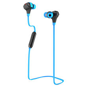 Bluetooth Wireless Sport Headphone from  Shenzhen Sinway Technology Co. Ltd