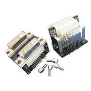 DVI PCB from  Morethanall Co. Ltd