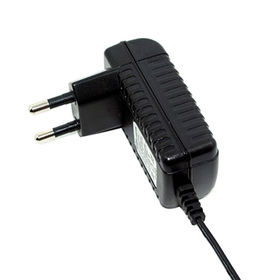 12V 0.7A Medical power Adapter 12W Series from  Zhongshan Kingrong Electronics Co. Ltd