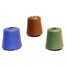 100% merino wool yarn from  Inner Mongolia Shandan Cashmere Products Co.Ltd