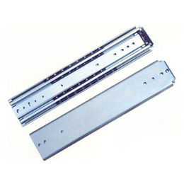 Drawer Slide from  Kin Kei Hardware Industries Ltd