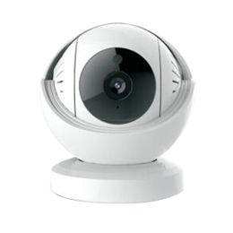 HD1080P wifi camera from  Shenzhen Gospell Smarthome Electronic Co. Ltd