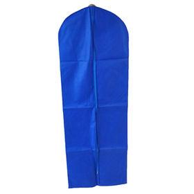 Garment Carry Bags from  Everfaith International (Shanghai) Co. Ltd
