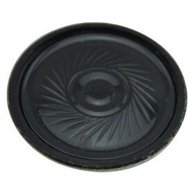 Phonic Mylar Speakers from  Xiamen Honch Industrial Suppliers Co. Ltd