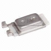 Motor Overload Thermal Protector from  Meisongbei Electronics Co. Ltd