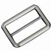 Metal Belt Buckle from  Dongguan Besda Hardware Products Co. Ltd