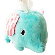 Tissue box holder from  Ningbo Bothwins Import & Export Co. Ltd