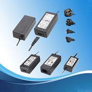 6-60W laptop AC Adapters from  Xing Yuan Electronics Co. Ltd