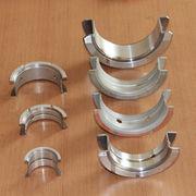 Main Bearing from  Shijiazhuang Jingte Auto Parts Co., Ltd