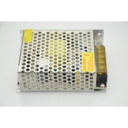 China LED Power Supplies, 12V/2A/25W, LED Power Supply, Indoor Installation