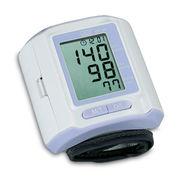 Blood Pressure Monitor from  Shenzhen Everbest Machinery Industry Co. Ltd