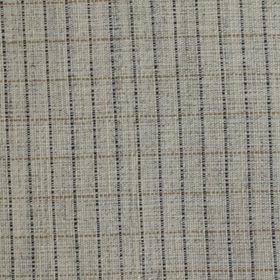 Suit Interlining from  Ningbo Nanyan Import & Export Co. Ltd
