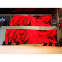 LED Screen from  Chengxinguang Technology Co., Ltd.