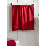 India Linen bath towels, made of 100% soft cotton, soft & good quality, with good quality,