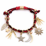Delicate Lace Bracelet from  Chanch Accessories International Co. Ltd
