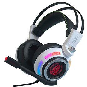 TBOTB Gaming Headsets