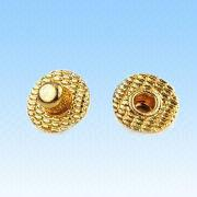 Jeans Rivets from  HLC Metal Parts Ltd
