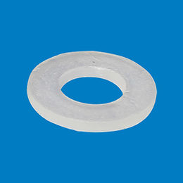 Washers from  Ganzhou Heying Universal Parts Co.,Ltd