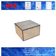 China Four-row Cylindrical Roller Bearing, FC 3246168/P53YA