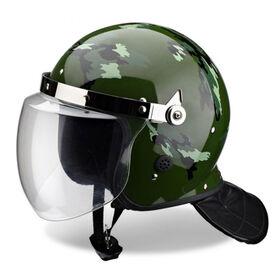 Bulletproof Helmet from  Wenzhou Start Co. Ltd