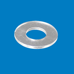 Flat washer from  Ganzhou Heying Universal Parts Co.,Ltd
