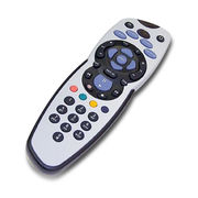 PC remote controls Exporter: Win Industry Company